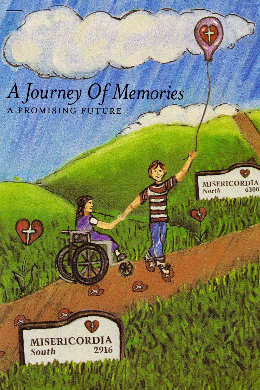 A Journey Of Memories